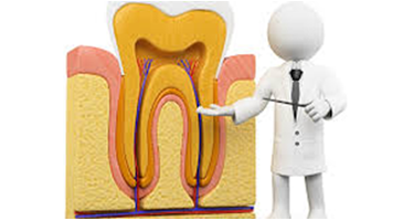 The benefit of choosing A Root Canal Therapy Specialist –  ENDODONTIST